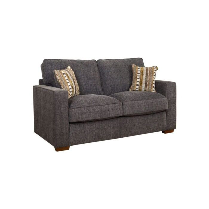 Castille 2 Seater Sofa