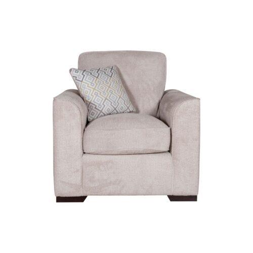 Belinda Armchair