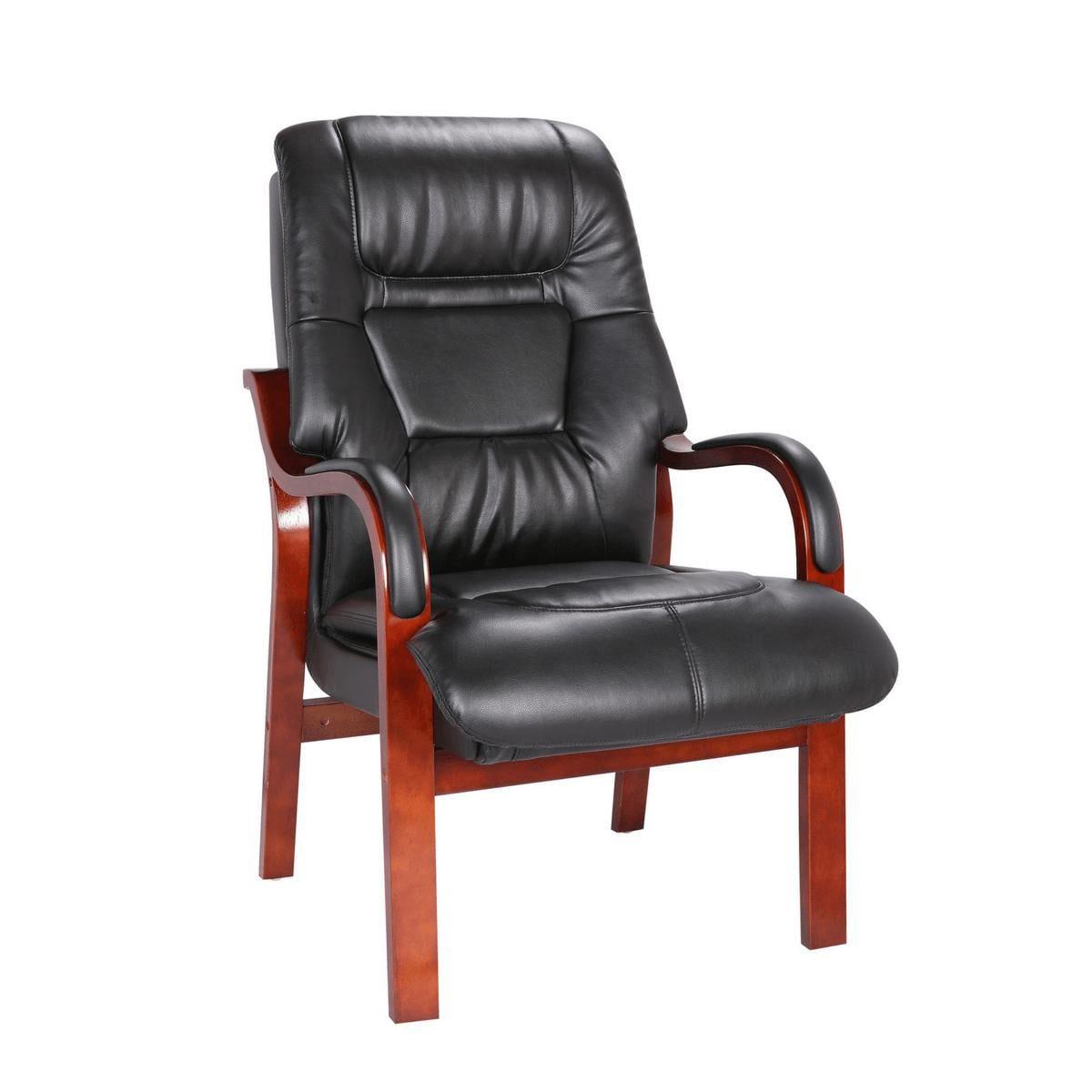 Olly Orthopedic Chair