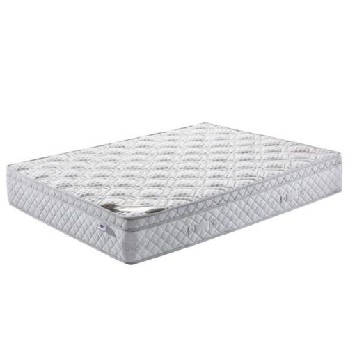Phoenix Tuscany Luxury Mattress