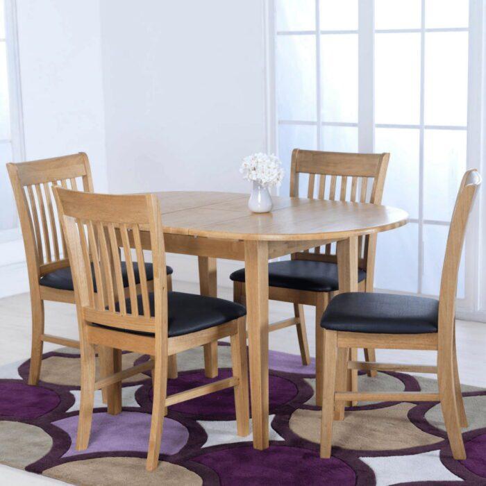 June Coffee Table