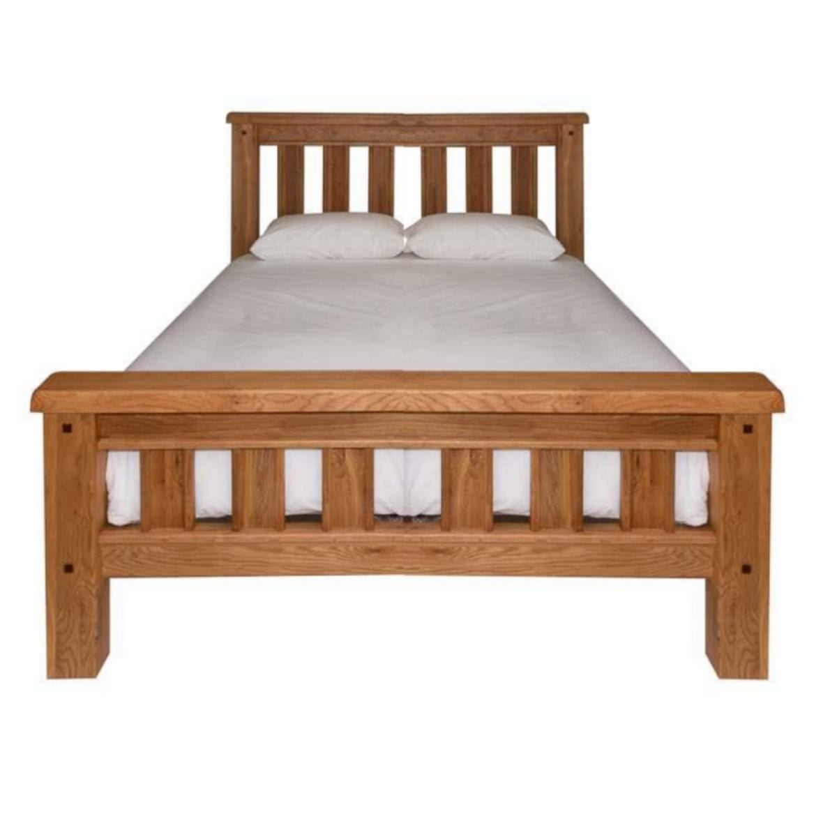 Dunloe Bed Frame