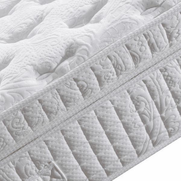 4000 Pocket SpringsPhoenix Gel Supreme Mattress