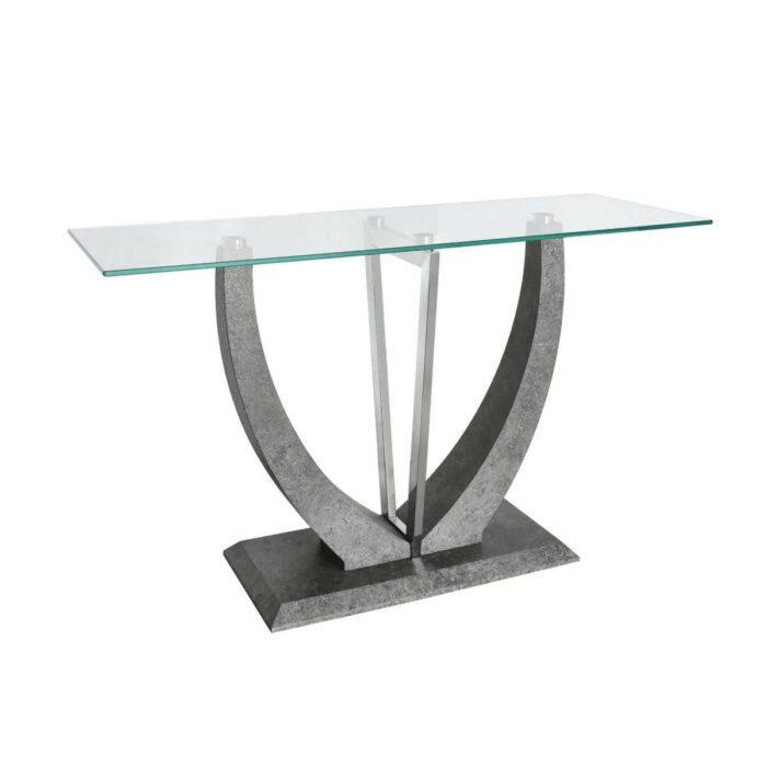 Neptune Console Table