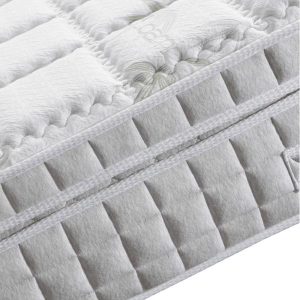 Phoenix Pure Comfort Mattress
