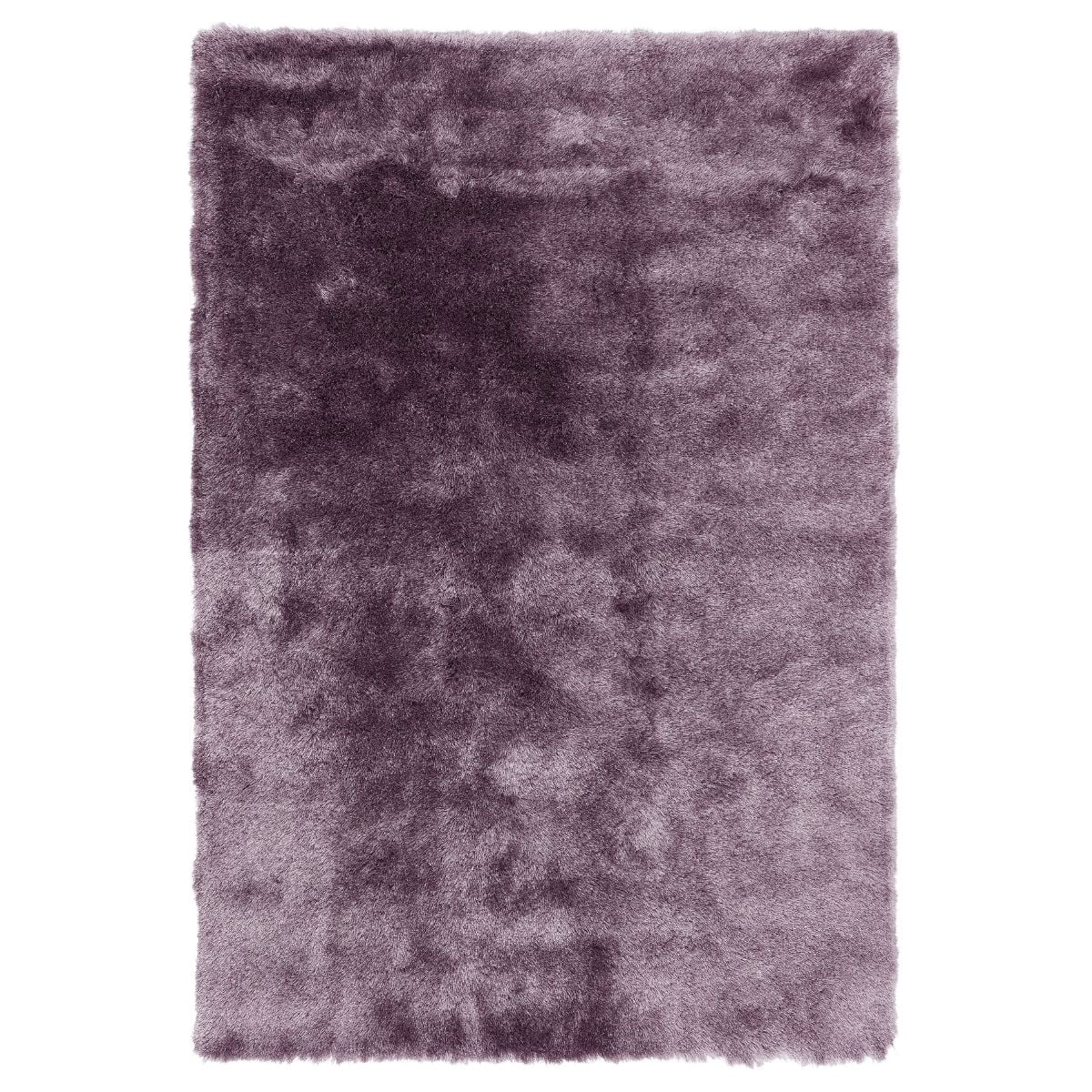 Navy Nightstand