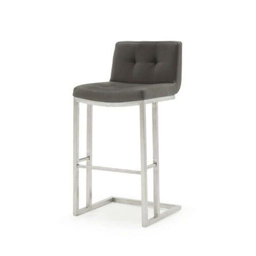 Ethan Bar stool