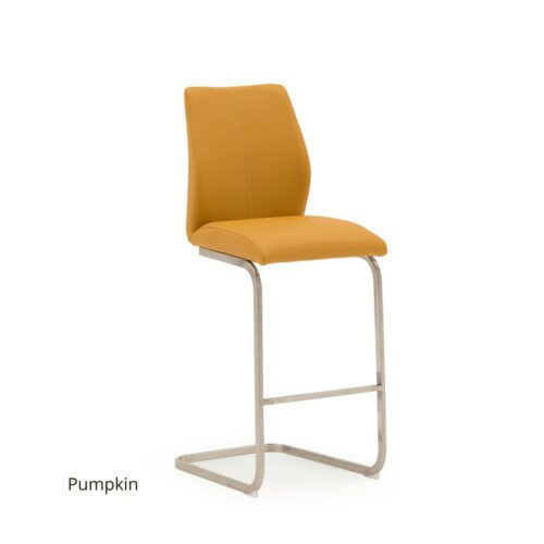 Irene Bar Stool