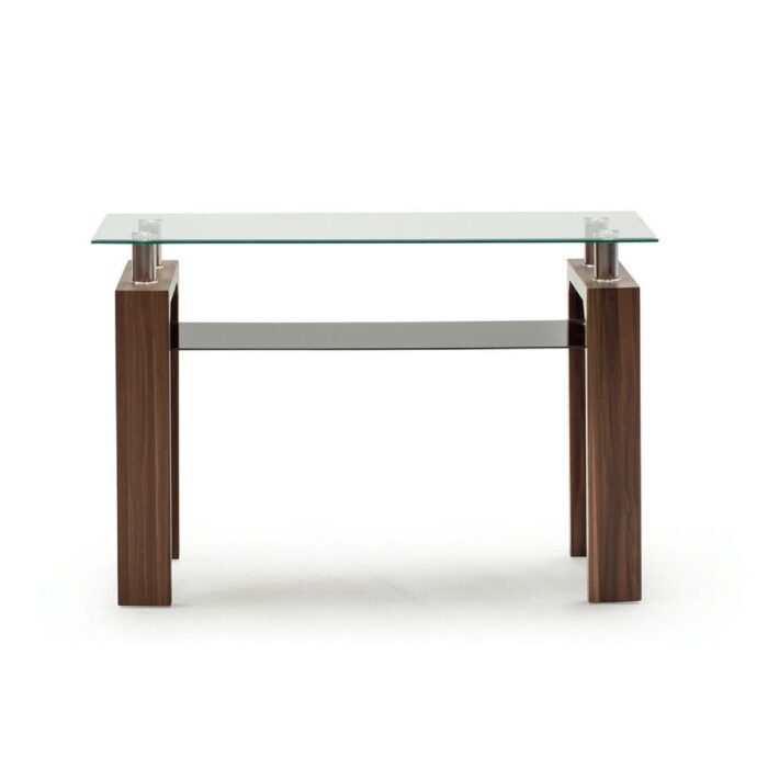 Banteer Console Table