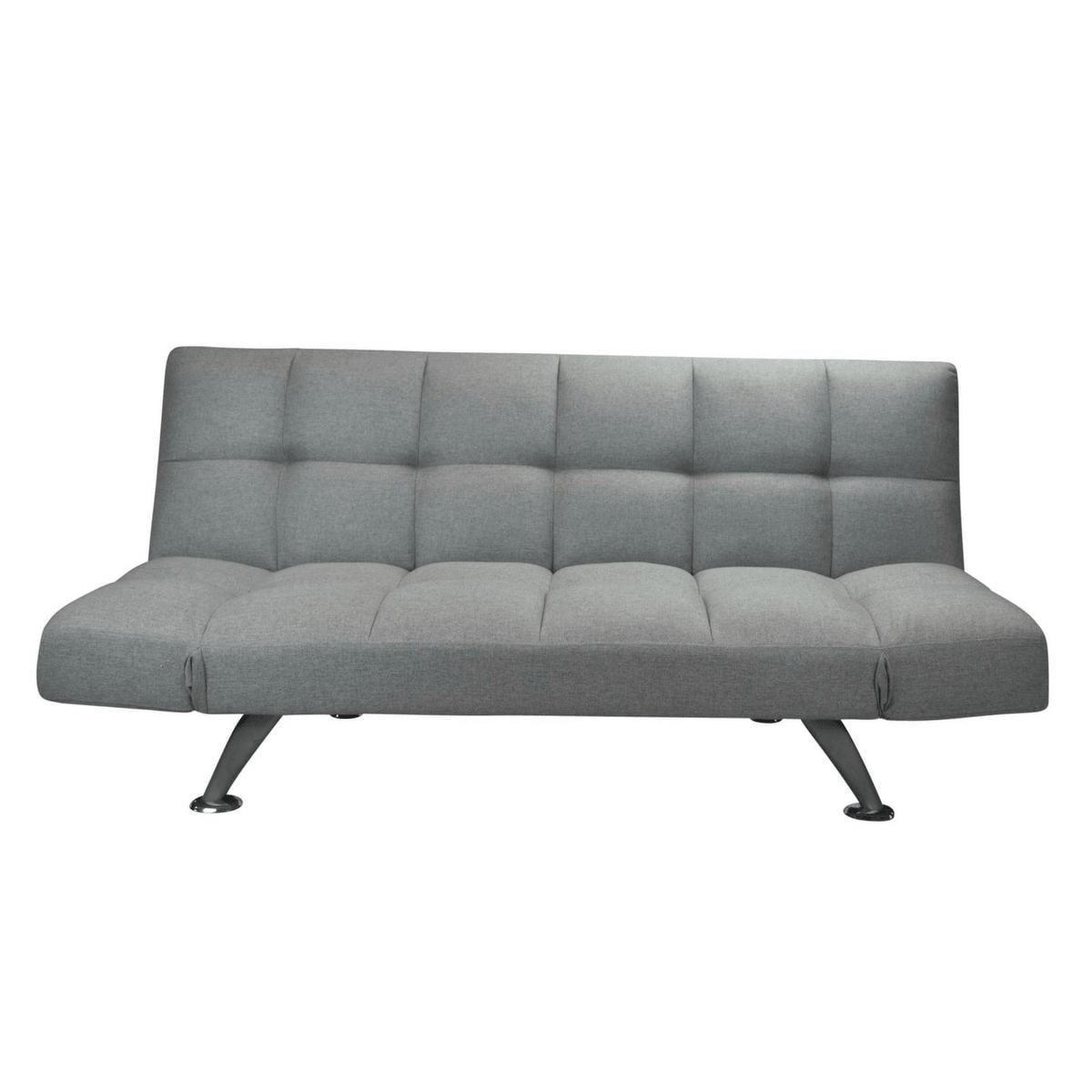 Brandon Sofa Bed