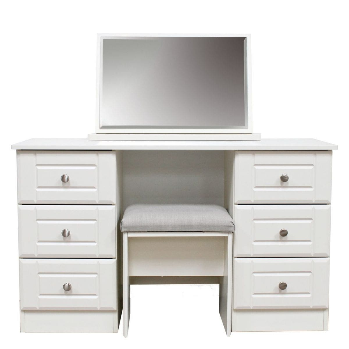 Becky Dressing Table