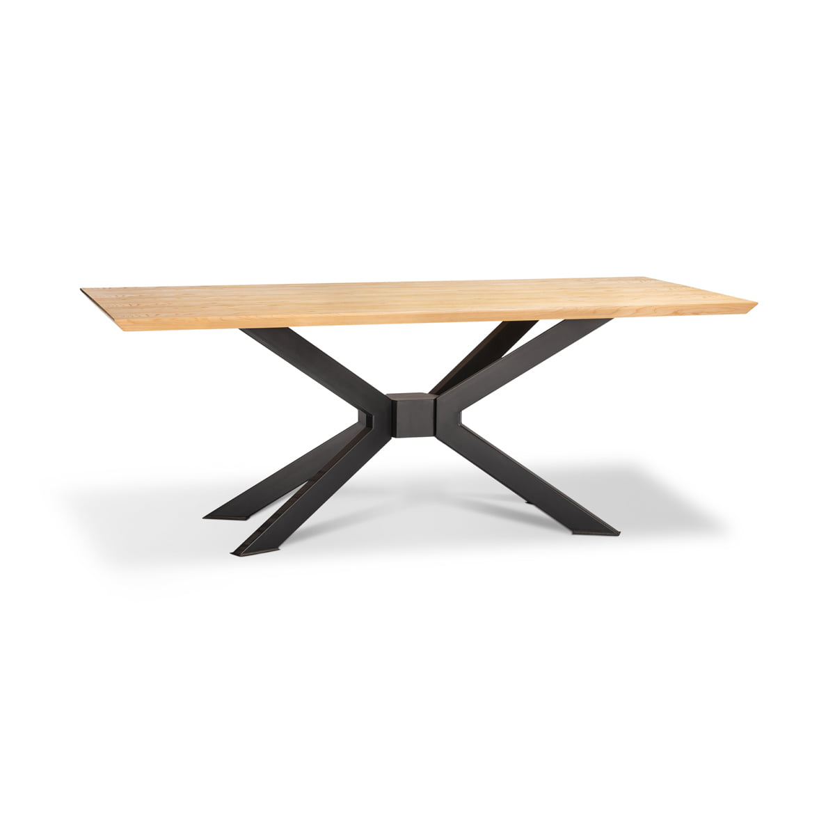 Spector Dining Table