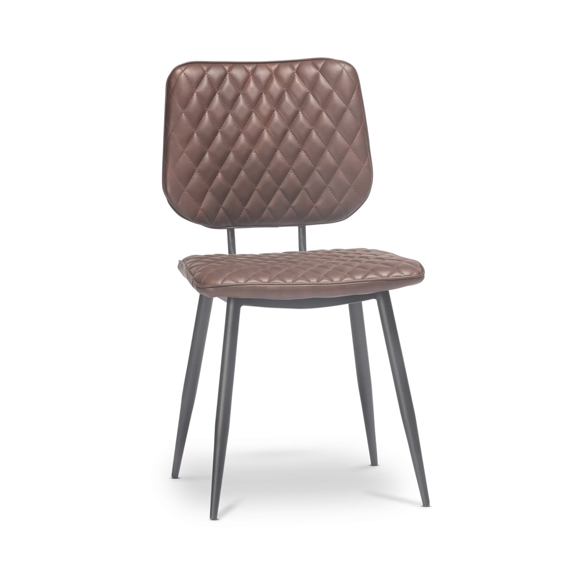 Spector Dining Chair