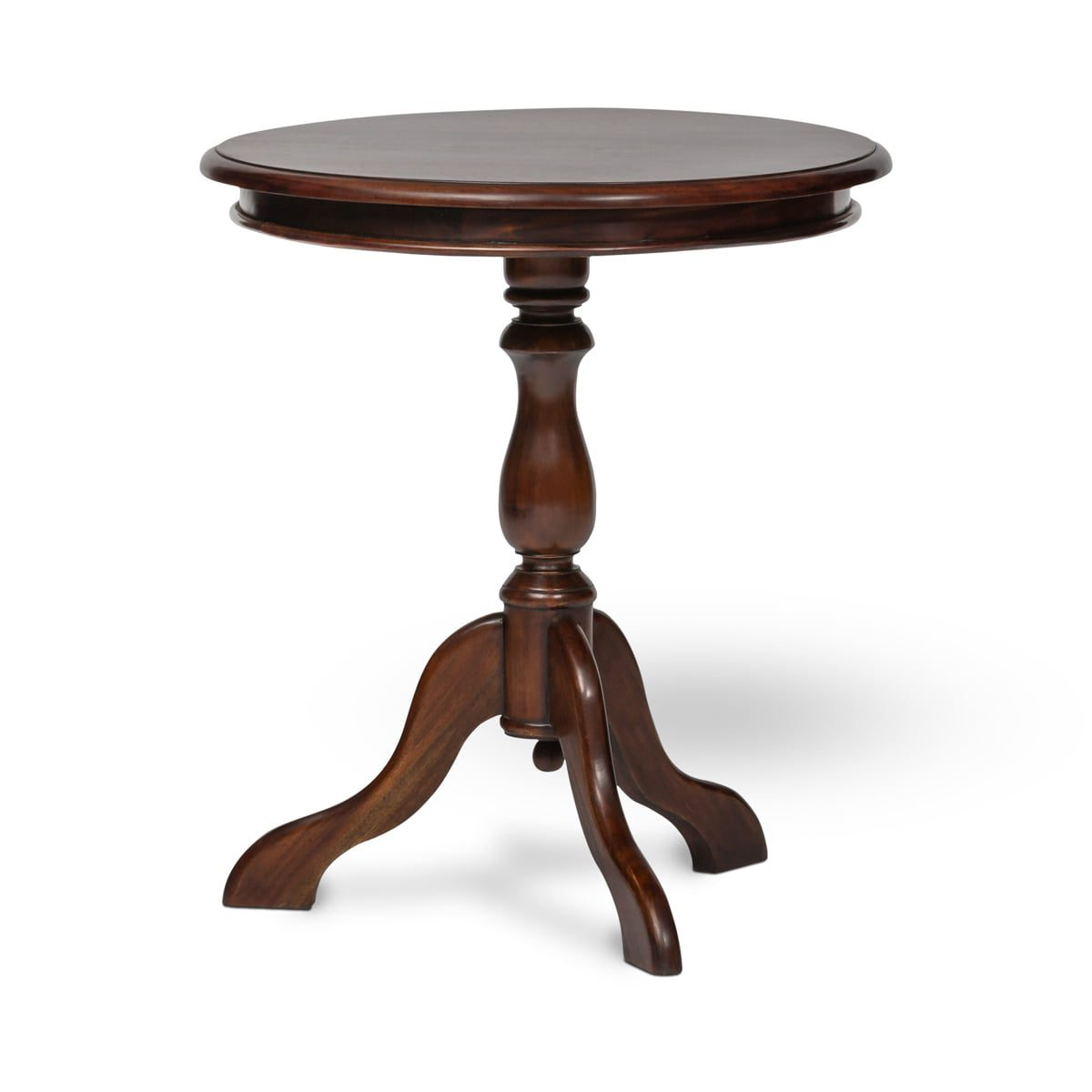 French Large Wine Table