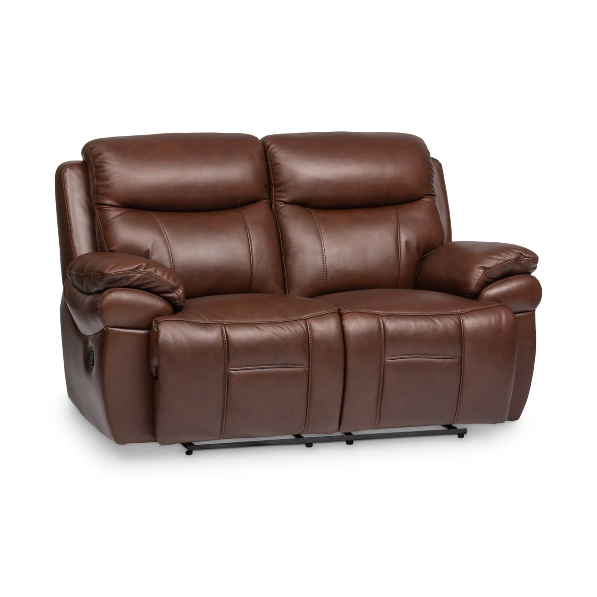 Chicago Coco 2 Seater Recliner Sofa