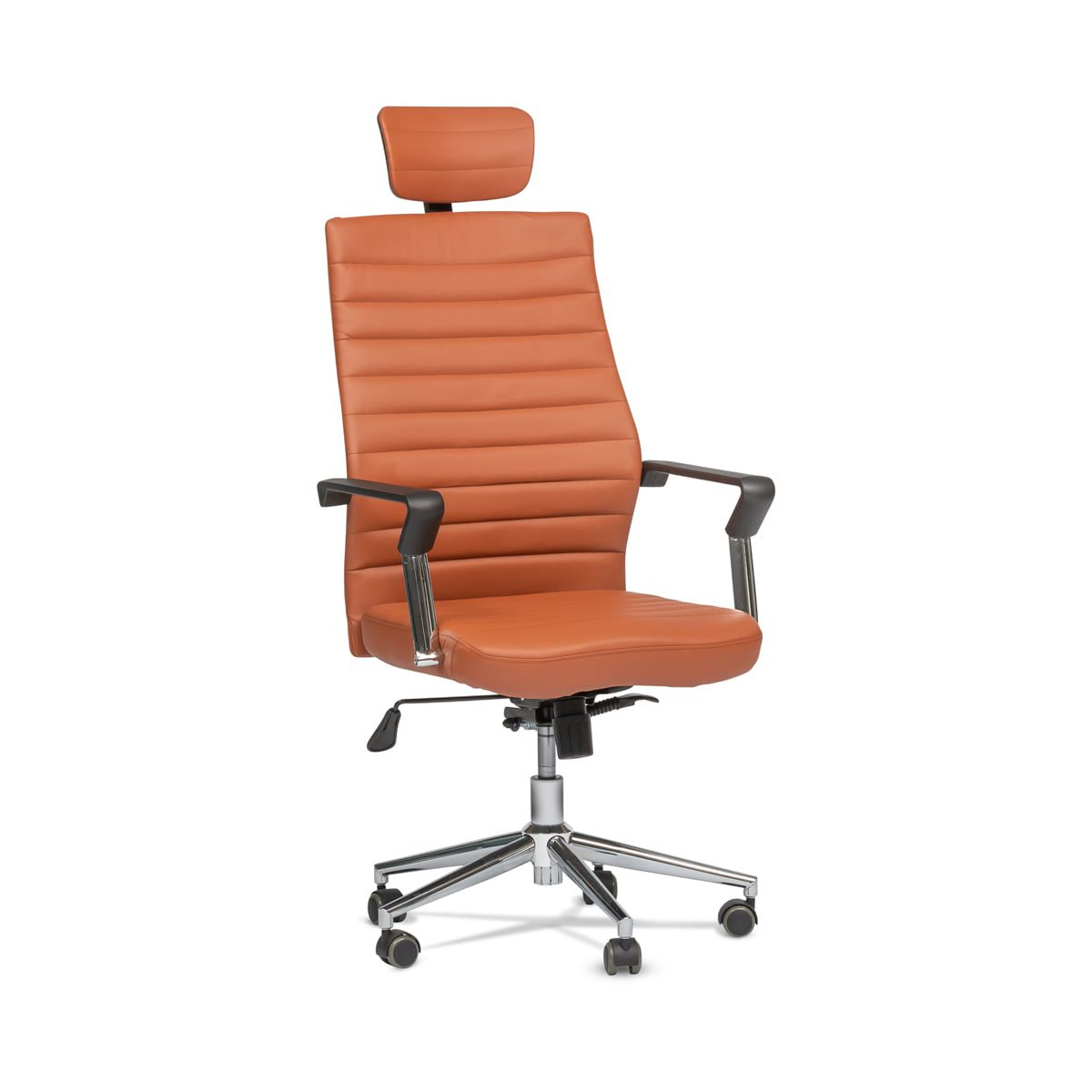 Flesk office Chair High Back