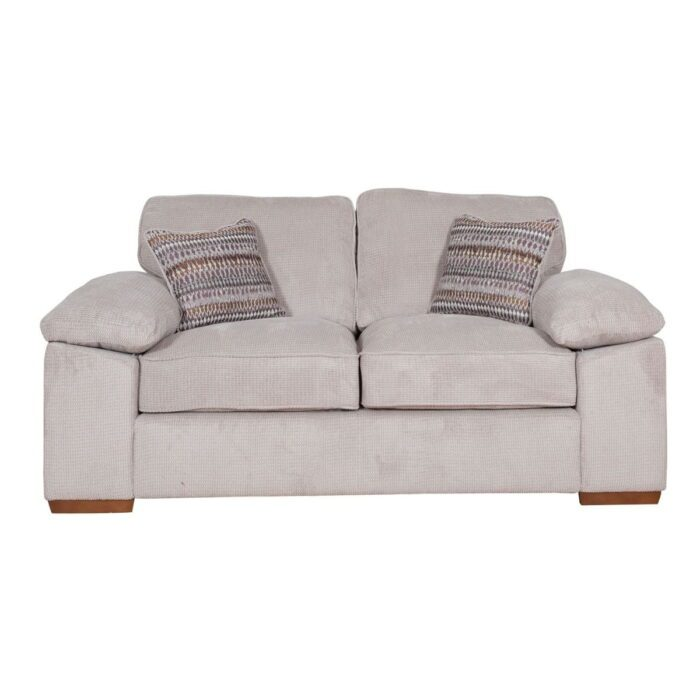 April 2 Seater Sofa