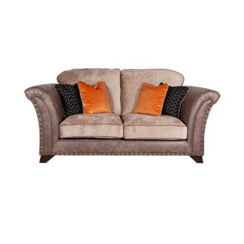 Watkins 3 Seater Sofa
