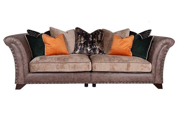 Watkins 4 Seater Sofa