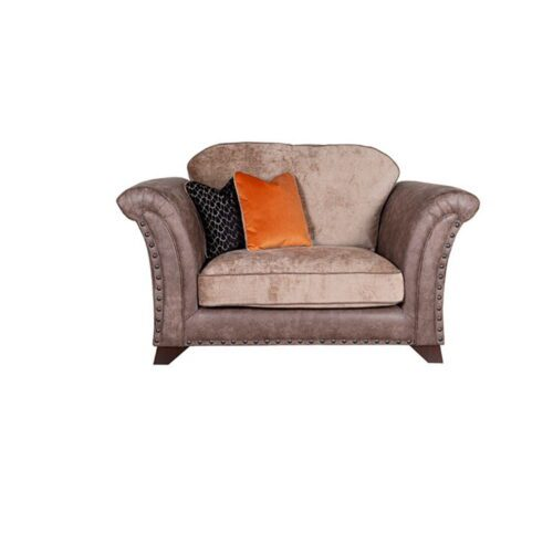 Watkins Loveseat
