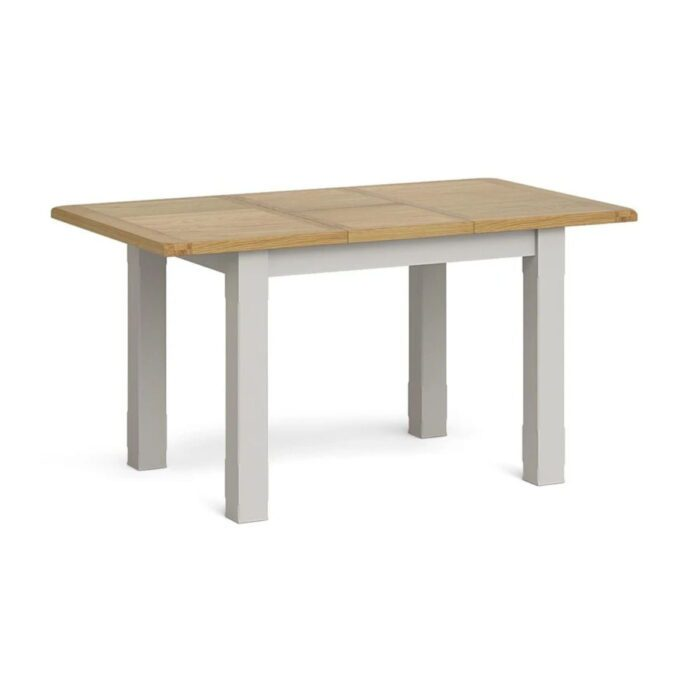 Gentry Compact Dining Table