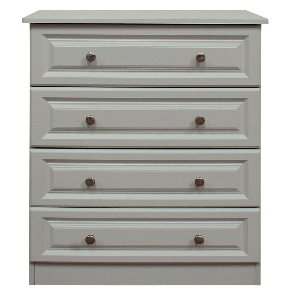 Gurteen Chest of Drawers