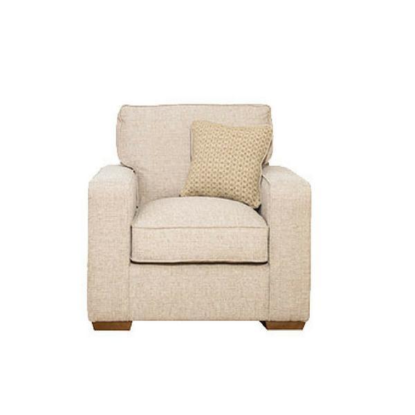 Castille 1 Seater