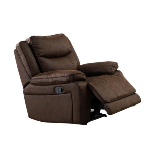 Plymouth 1 Seater Recliner