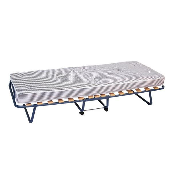 Small Folding Bed