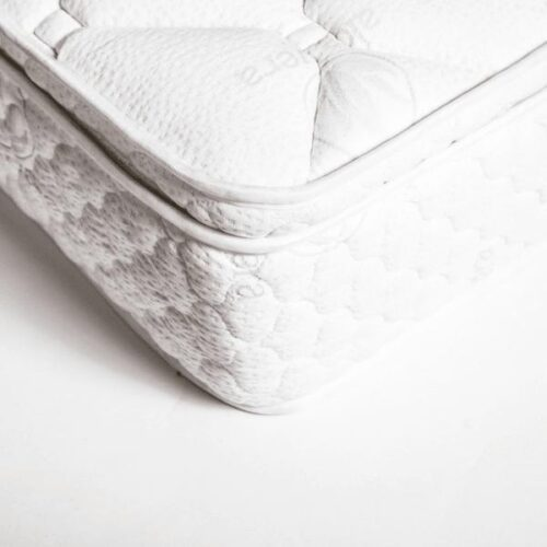 Phoenix Monaco Luxury Mattress