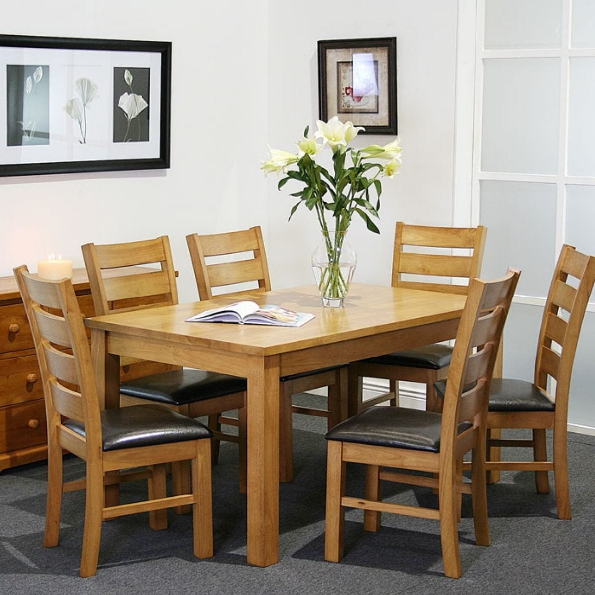 https://corcoransfurniture.ie/product/dallas-dining-table/