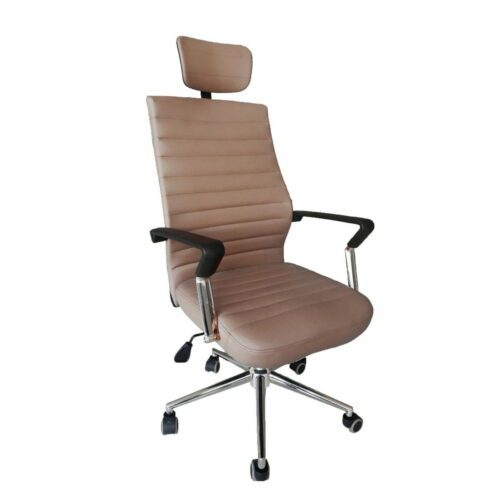 Flesk High Back Office Chair