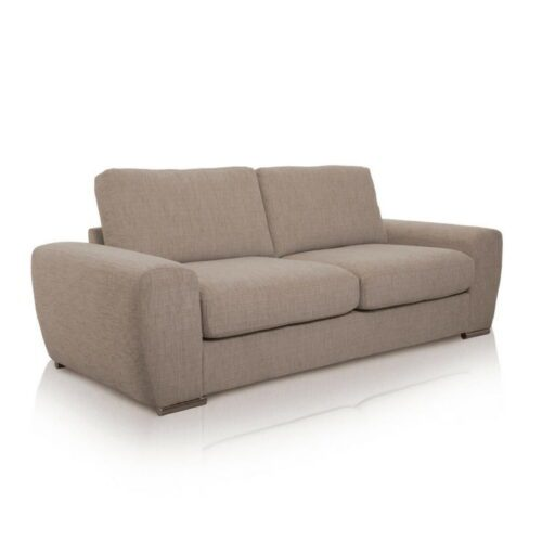 Garliava 2 Seater