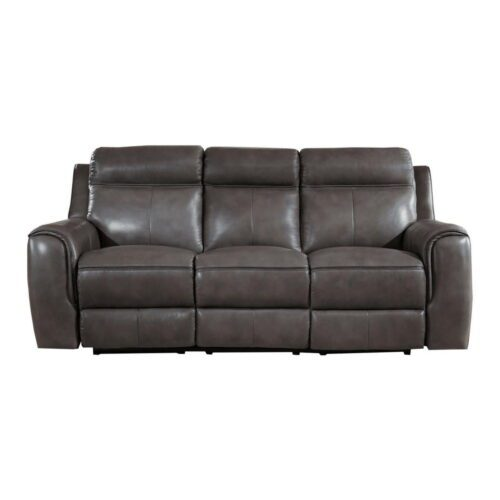 Nathaniel 3 Seater