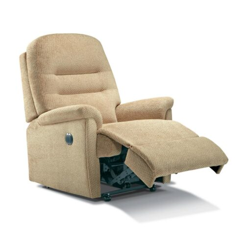 Keswick Recliner Chair - Standard
