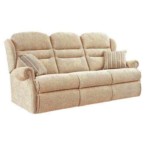 Ashford 3 Seater