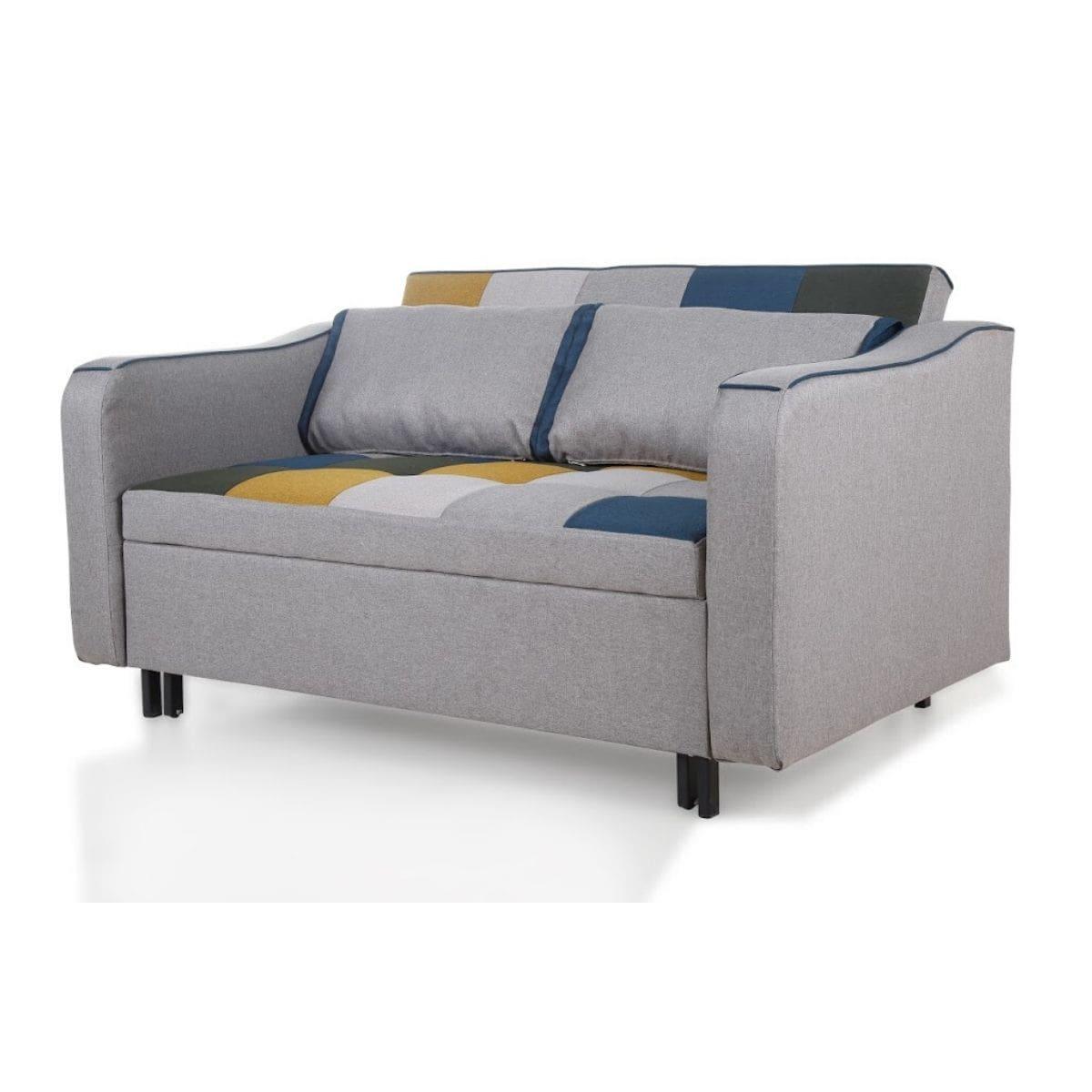 Aidan Sofa Bed   Corcorans Furniture & Carpets