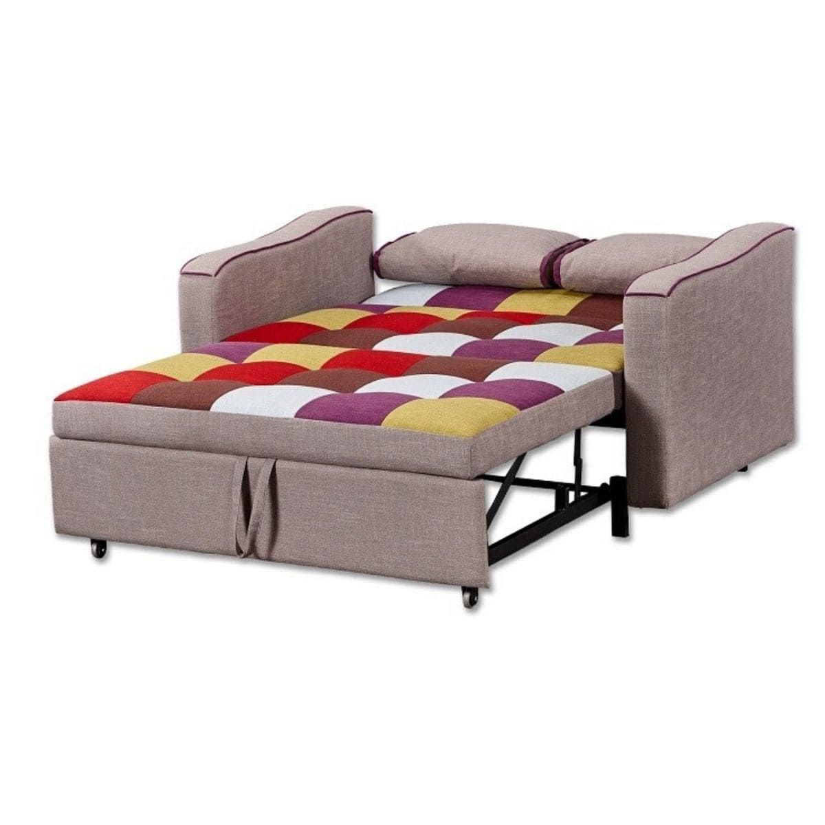 Aidan Sofa Bed