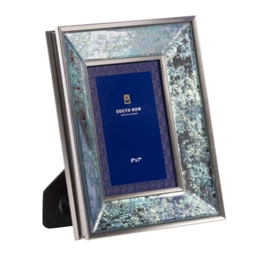 5x7 Mirror Picture Frame