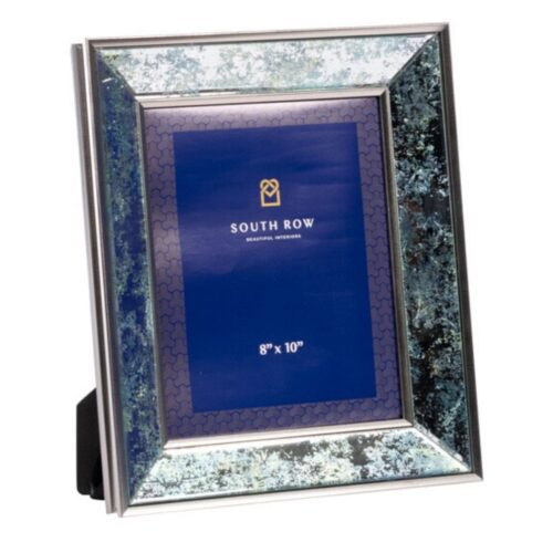 8x10 Mirror Picture Frame