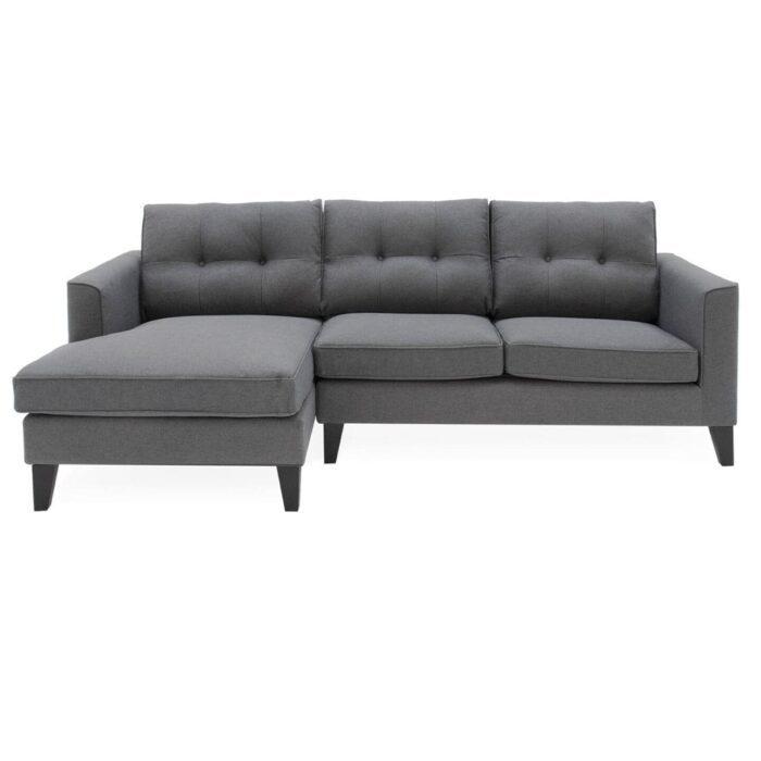 Axel LHF Corner Sofa