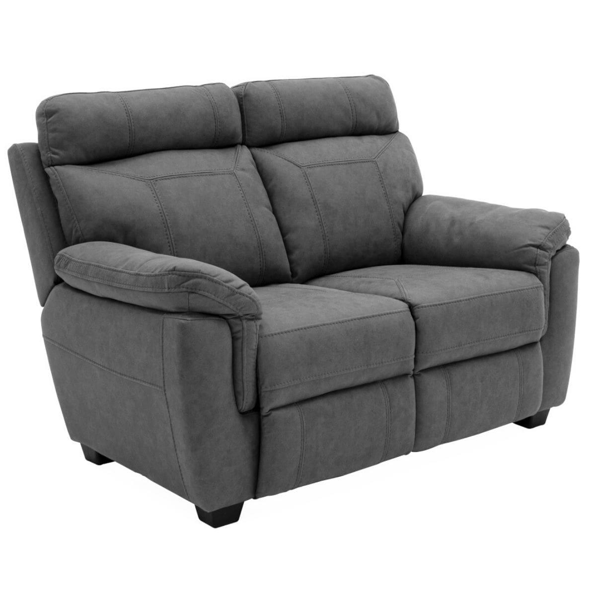 Bianca 2 Seater Sofa
