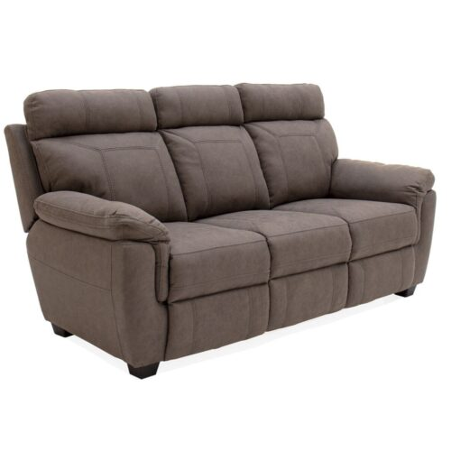 Bianca 3 Seater Sofa