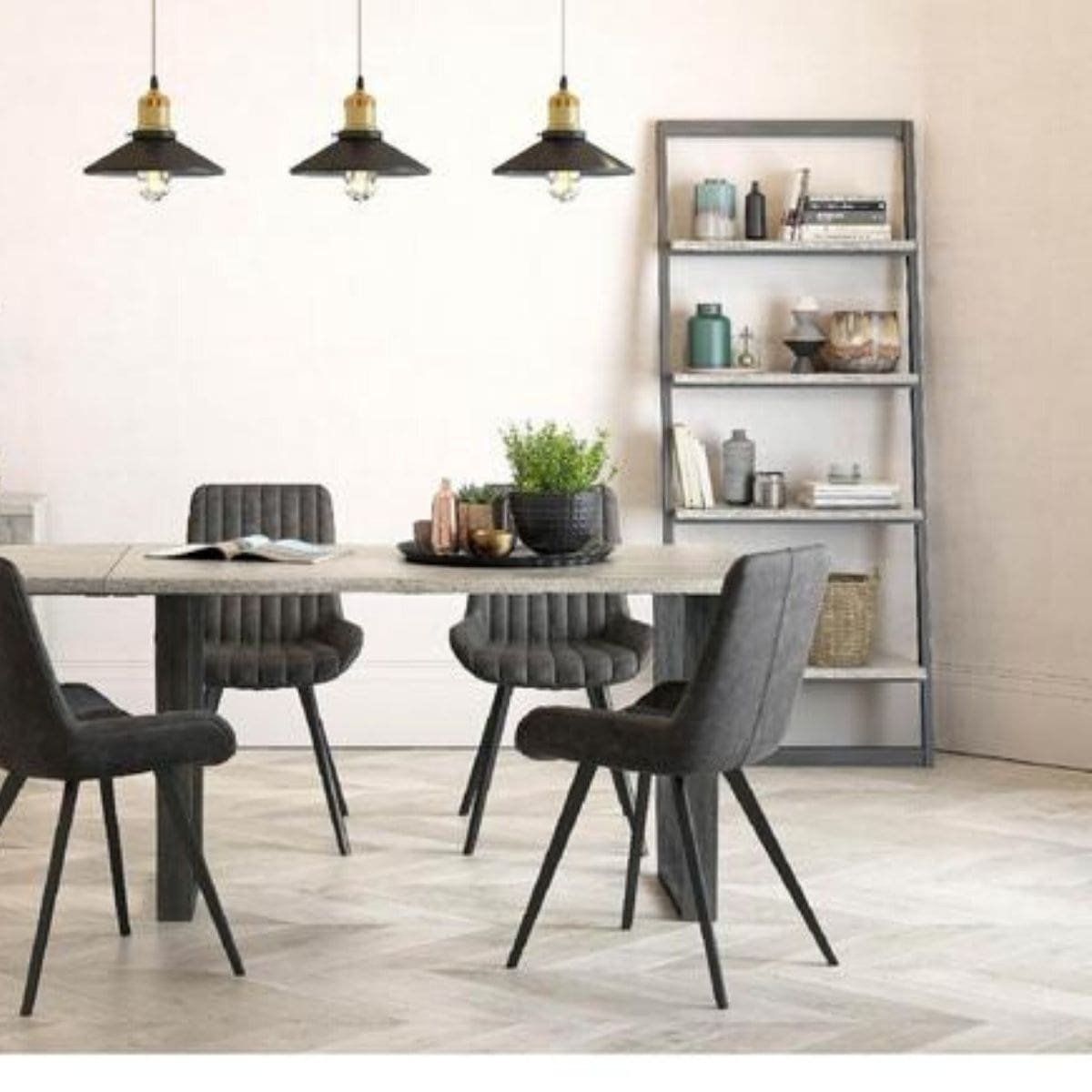 Grover Dining Chair