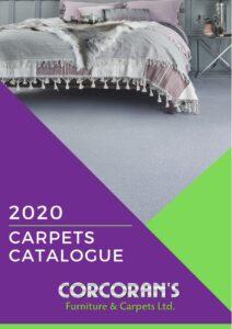 carpets catalouge