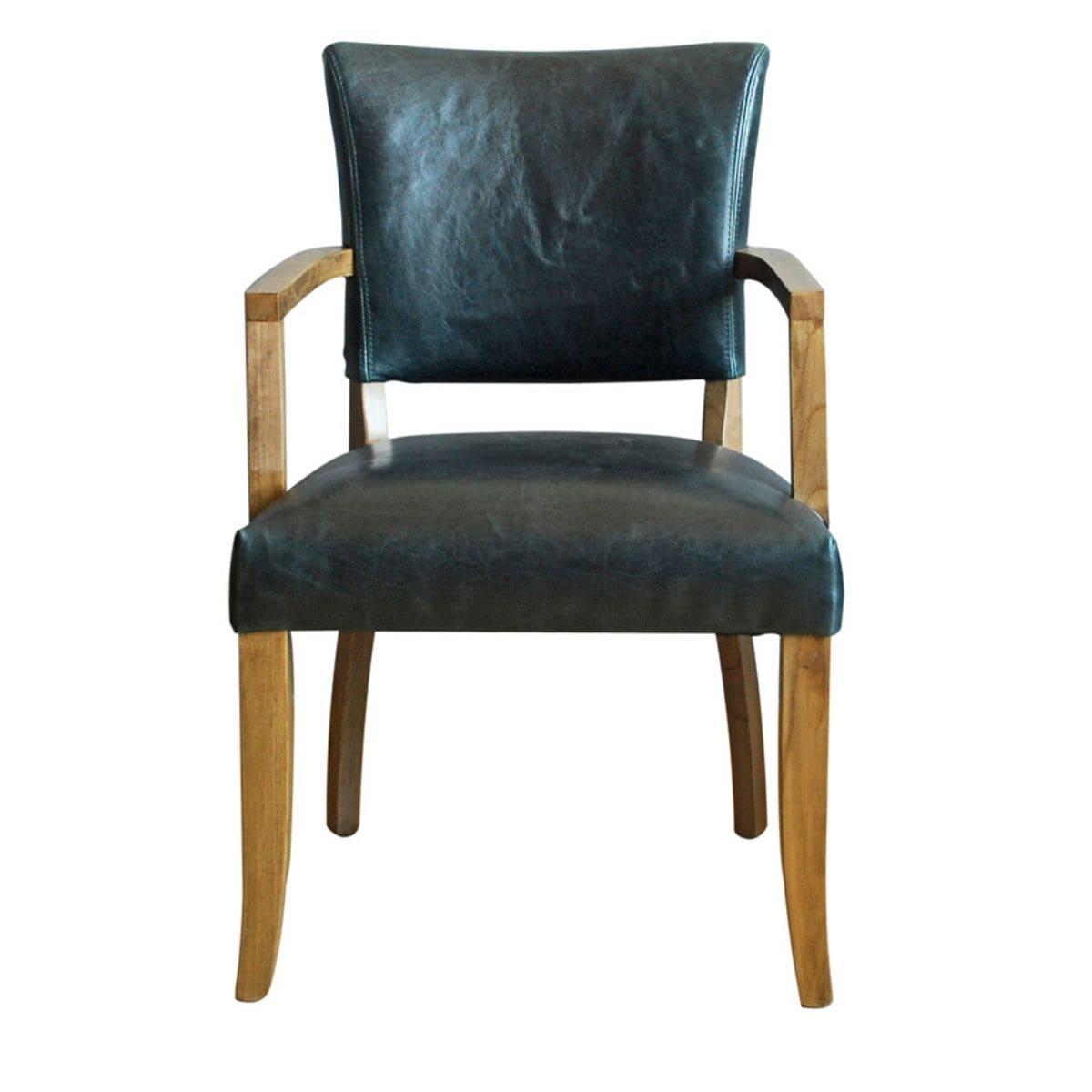 Armchair Dining Chair