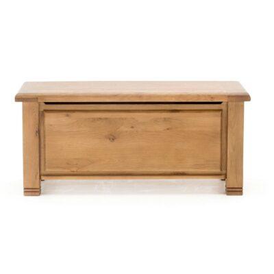 Dunloe Blanket Box