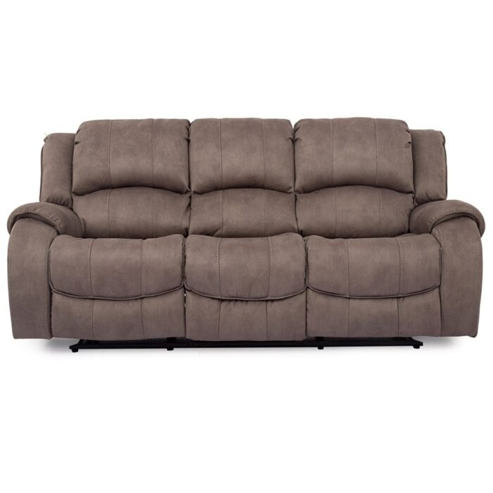 Dylan 3 Seater Recliner