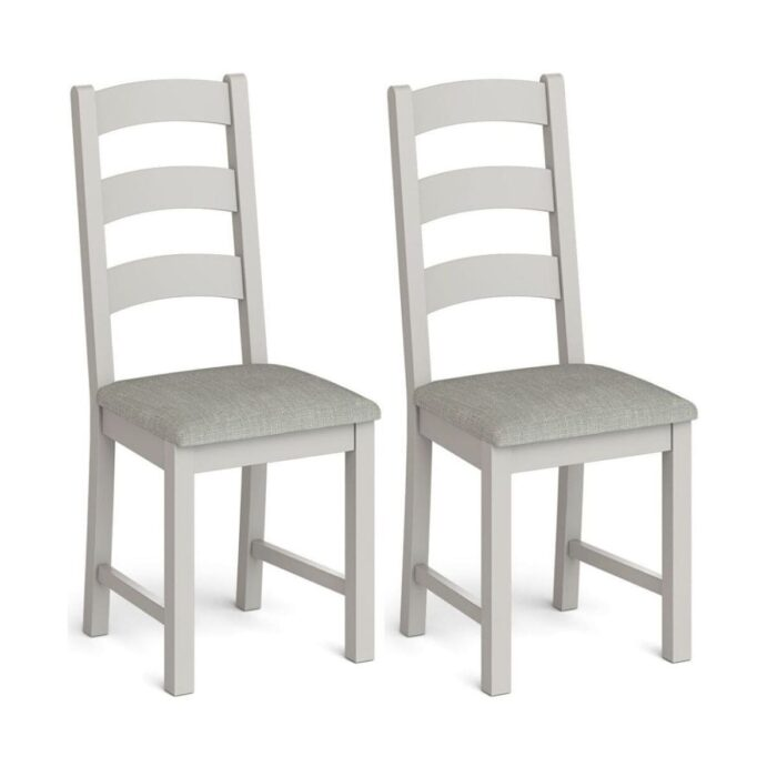 Gentry Dining Chair