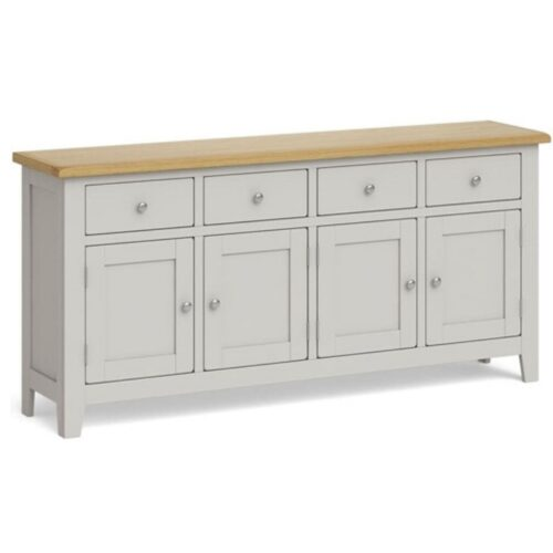 Gentry Extra Large Sideboard